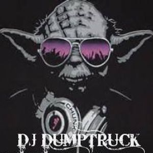 In The Mix With DJ Dumptruck