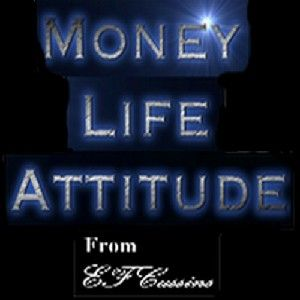 #3 - Life and Attitude