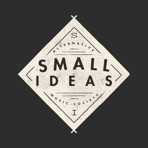 small ideas 23/3/11
