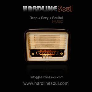 Hardline Soul Sessions #014 - 4/30/16