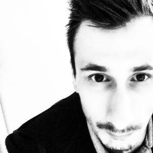 Mihai Cojanu - Episode #003