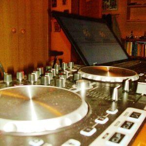 Hardtrance Mix