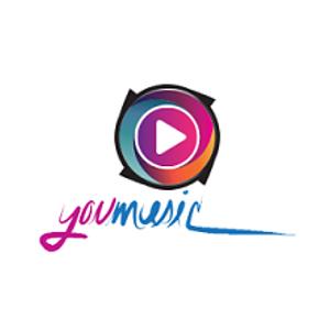 Όπως σε βλέπω και με βλέπεις Youmusicgr 11/11/2015