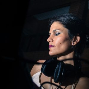 Romina Albisser - Di Ciembre