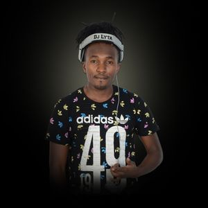 DJ LYTA - NAIJA AFROBEAT MIX by DJ LYTA | Mixcloud