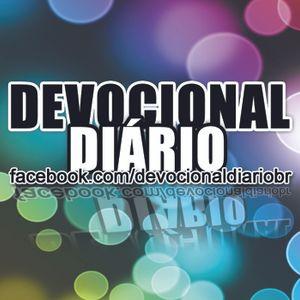 Programa Devocional #Bloco01 [ www.radioebenezer.net ]