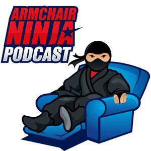 ANP054 – Spartan Episode 3 with Matt B Davis