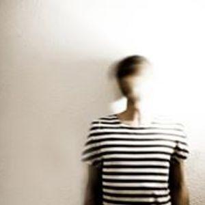 Jacob/Fan Noise/Dakent @ Azuli