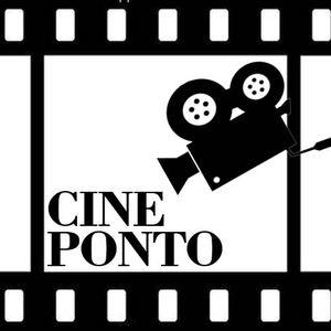 Cine Ponto dia 1° de maio