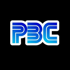 PBC 292: Awesome cast done quick