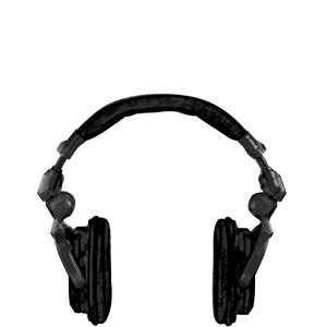 TranzDJ - Demo One