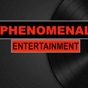 DJ-E's Old School Mix