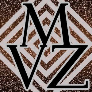 Mikel VanZant - Essential Mix #3