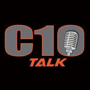 67 72 Chevy Truck Forum >> 67 72 Chevy Truck Forum By C10 Talk Mixcloud