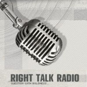 Right Talk Radio - The Nina and Nella Show - Unions and the Redistribution of Wealth - 3.10.2011