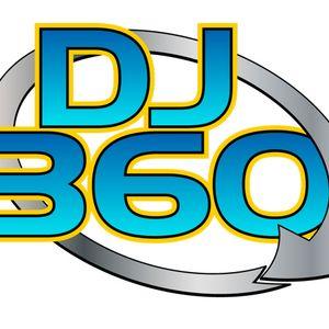 Dj360-DubTrapMix