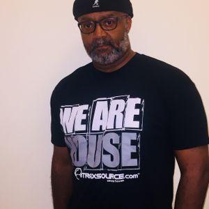 DJ Mo Reese Pure Heat Vol 6