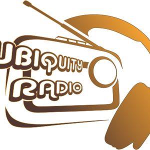 Linda N - Top 10 tunes