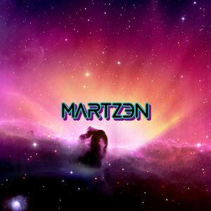 Martz3n Radio Episode 4