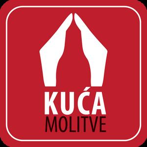 Marko Lukić - Nektar i otrov života
