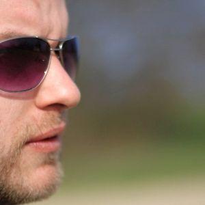 Short Trip back to 2010 Remix Dustin Zahn / Len Faki