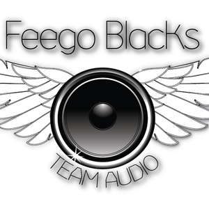 FRENCH CONECTION HOSTED BY FEEGOBLACKS An DJ SEBSTAAA