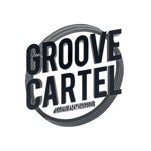Groove Cartel