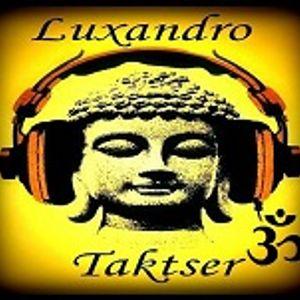 Alba a quattro corsie generation - Subsonica Vs E.Top (Sunrise Remix) Luxandro Taktser DJ