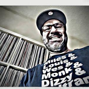 DJ OPAL - Vibe 92.7fm Miami (10/26/2018) weekend takeover mix
