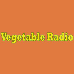 Vegetbleradio #2 한상진 - A Hammond Organ Mix For Spiritual Health