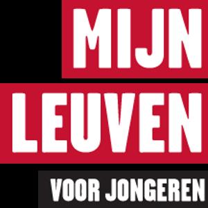 Mijn Leuven Podcast juni 2012