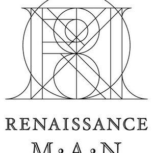 Renaissance Man x Sixpack Mix