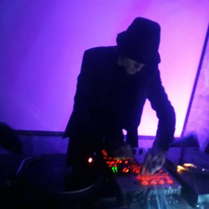 Kirill Yovovich - 25 may in the mix[part 2(2010