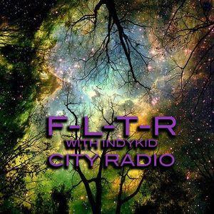 F-L-T-R EP 2