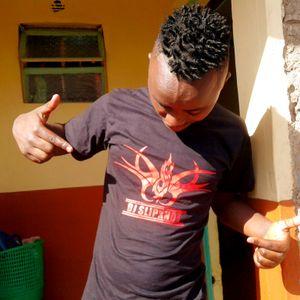 DJ SLIPKNOT SPECIAL ( DESPACITO ) MIXXTAPES