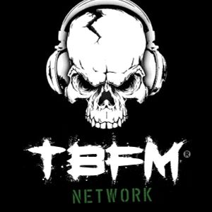 TBFM Factor Heat 02 - 12th January 2014