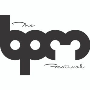 The BPM Festival Podcast 10 – Hector – BPM Exclusive Mix
