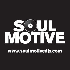 deep jazzy soulful house disco funk soul balearic eclectic mix