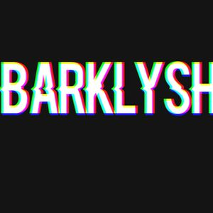 Barklysh (20-12-2016) Drum & Bass