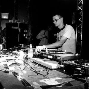 June 2009 Studio Mix