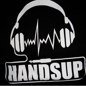 Handsup Mix Vol. 1