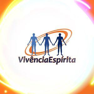 600 – Comprometimento nos Trabalhos Voluntários com Margarete Moraes