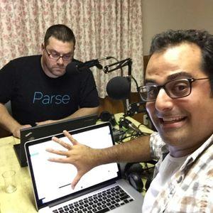עונה 2 פרק 17 - פצצה במטוס