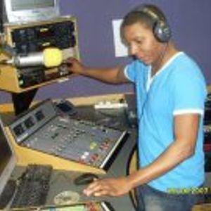dancehall showcase newstyle radio 28/4/12