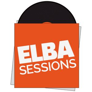 Elba Sessions Podcast (Oct 2011) - Sparrow & The Workshop