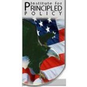 Principles and Policies Podcast For Saturday 12/3/2016- The Rapidly Changing Political Landscape