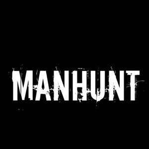 Live@..... mixed by Manhunt