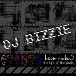 Bizzie Radio 5 - The life of the Party