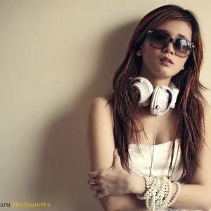Tyara Chang Demo Mix