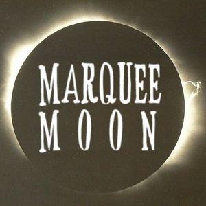 Marquee Moon Mixtape 07/2011